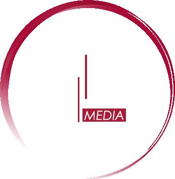 Gallery.ba-Biznis, Kultura, Lifestyle, Sport, Nekretnine